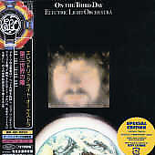 Electric Light Orchestra: On The Third Day (Expanded Edition) [Limited]