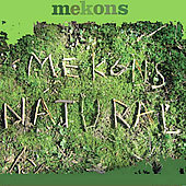 The Mekons: Natural