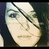Natalie Walker: Urban Angel