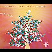 The Gospel Christmas Project