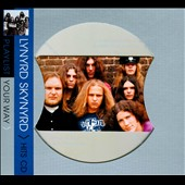 Lynyrd Skynyrd: Playlist Your Way