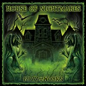 Buzz-Works: House of Nightmares *