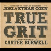 True Grit [Original Soundtrack]