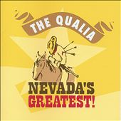 Qualia: Nevada's Greatest