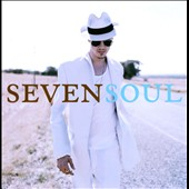Seven: Soul