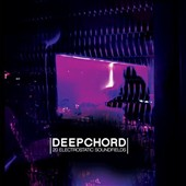 Deepchord: 20 Electrostatic Soundfields *