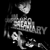 Jim Campilongo: Dream Dictionary [Digipak] *