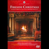 Various Artists: Lifescapes Holiday: Fireside Christmas