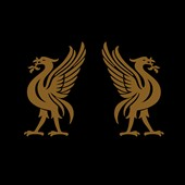 Joey Cape/Jon Snodgrass: Liverbirds [Digipak]