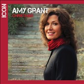 Amy Grant: Icon: Christmas