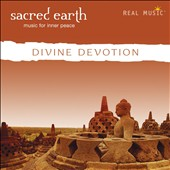 Sacred Earth: Divine Devotion