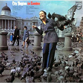 Elis Regina: In London [Limited Edition]