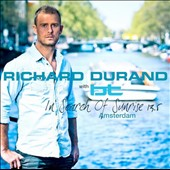 Richard Durand (DJ/Producer)/BT: In Search of Sunrise, Vol. 13.5: Amsterdam