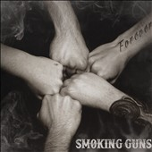 Smoking Guns: Forever