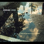 Joonsam: Door [Digipak]