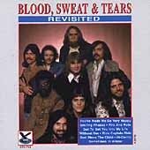 Blood, Sweat & Tears: Revisited