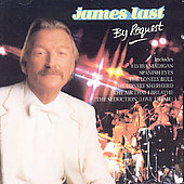 James Last: By Request