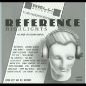 Various Artists: Reference Highlights, Vol. 1