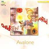 Avalone: Children of the World