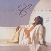 Randy Crawford: Rich and Poor