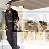Brian McKnight: Ten