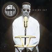 MC Hammer: Inside Out