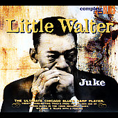 Little Walter: Juke