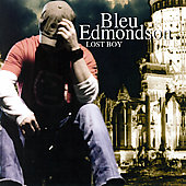Bleu Edmondson: Lost Boy