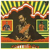 Gilberto Gil: The Sound of Revolution 1968-69