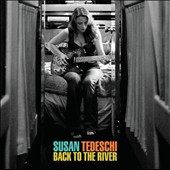 Susan Tedeschi: Back to the River *