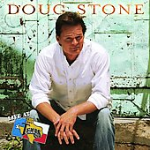 Doug Stone: Live at Billy Bob's Texas