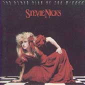 Stevie Nicks: The Other Side of the Mirror