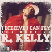 R. Kelly: Playlist: The Very Best of R. Kelly