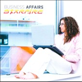 Business Affairs: Starfire