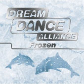 Dream Dance Alliance: Frozen