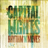 Capital Lights: Rhythm `N Moves *
