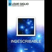Louie Giglio: Indescribable [Video]