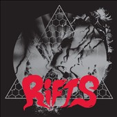 Oneohtrix Point Never: Rifts