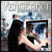 Vengeance: In the Face of Defeat