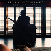 Brian McKnight: More Than Words