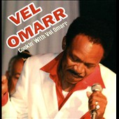 Vel Omarr: Cookin' with Vel Omarr