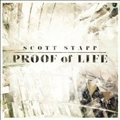 Scott Stapp: Proof of Life *