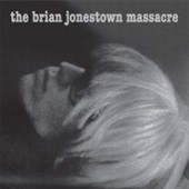 The Brian Jonestown Massacre: Revolution Number Zero [EP] *