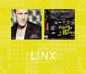 David Linx: Rock My Boat/A Different Porgy & Another Bess