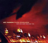 Art Farmer: Art Farmer Plays Standards