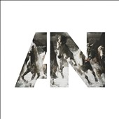 AWOLNATION: Run *