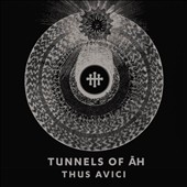 Tunnels of Ah: Thus Avici