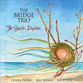 The Bridge Trio: Search: Departure