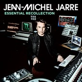 Jean Michel Jarre: Essential Recollection