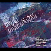 Dwiki Dharmawan: So Far So Close [Slipcase]